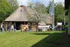Veranstaltung am Ostenfelder Bauernhaus