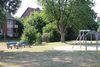Spielplatz Am Fischerhaus