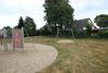 Spielplatz Fritz-Reuter-Straße