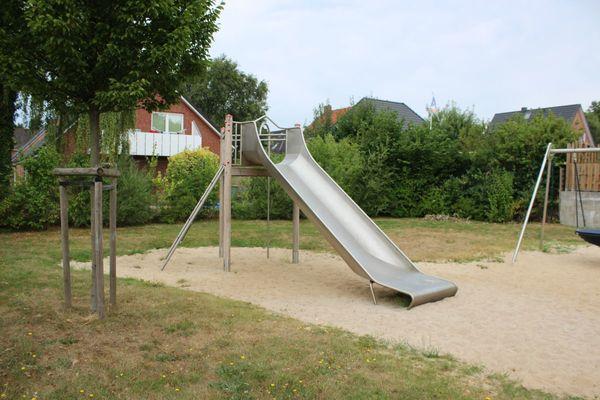 Spielplatz Gröder Weg