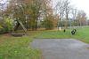 Spielplatz - Harringsweg