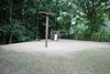 Spielplatz Kuhgräsung