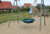 Spielplatz Margarete-Böhme-Straße
