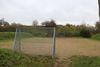 Spielplatz Norderschlag - Fußballplatz
