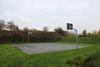 Spielplatz Norderschlag - Basketballplatz
