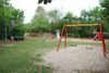 Spielplatz Sandkamp