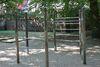 Spielplatz Schlosspark