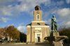St. Marien Kirche Husum