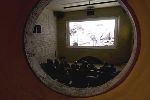 Cinema sil Plaz