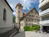Casa Gronda Ilanz