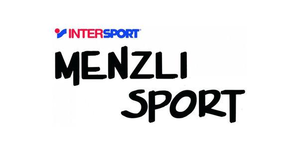 Logo Menzli Sport