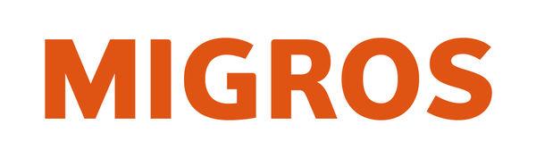 Logo Mirgros