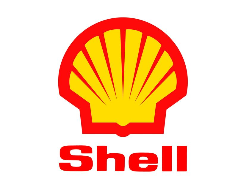 Shell Tankstellen Karte.Shell Tankstelle Immenstaad Tourismus