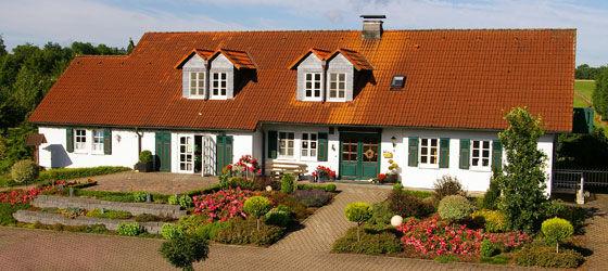 Bauernhof Emde