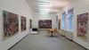 Galerie Bengelsträter