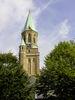 Kiliankirche