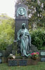 Hauptfriedhof Iserlohn