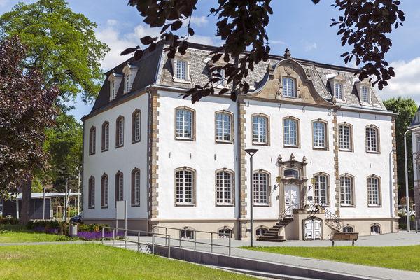 Stadtmuseum Iserlohn
