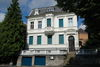Villa Wessel