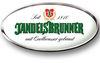 Logo der Privatbrauerei Josef Lang in Jandelsbrunn