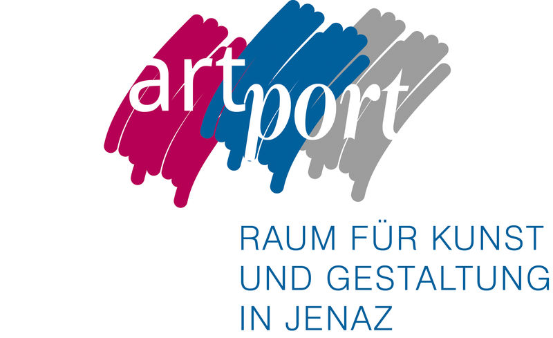 Logo ART-PORT