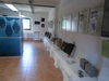 Ausstellung Fledermausmuseum