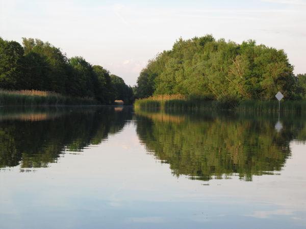 See, Foto: TV Seenland Oder-Spree e.V.