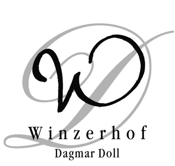 Winzerhof Dagmar Doll