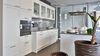 Atelier Küchen und Hausgeräte Innenansicht