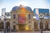 Festival hall Baden-Baden