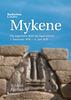 Mykene Plakat