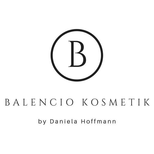 Balencio Kosmetik in Karlsruhe