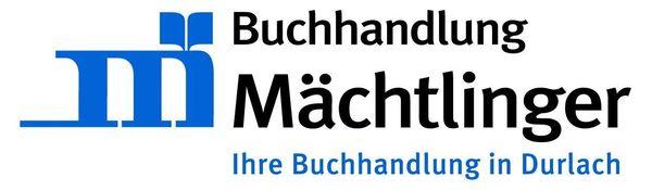 Die Buchhandlung in Durlach