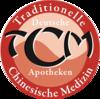 Congress Apotheke Logo