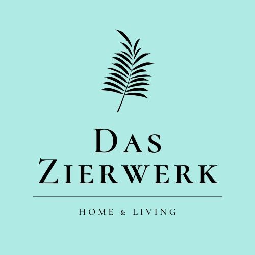 Das Zierwerk - Logo