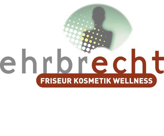 Friseur, Kosmetik, Wellness
