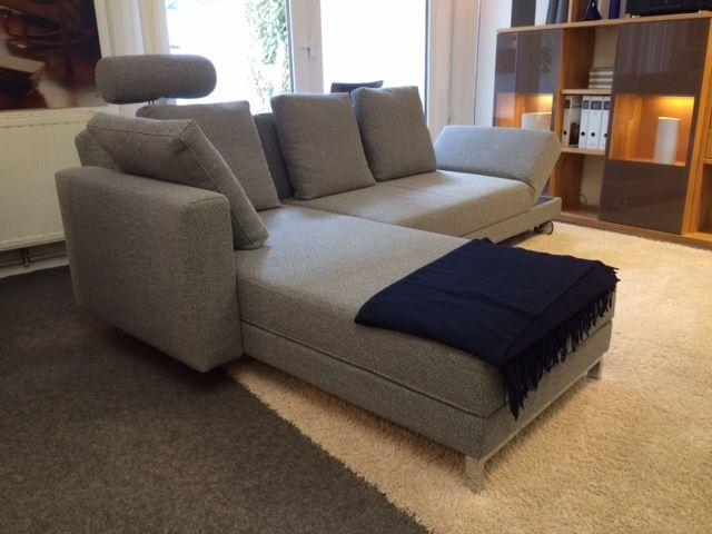 ergonomie und wohnen m belhandels gmbh karlsruhe tourismus. Black Bedroom Furniture Sets. Home Design Ideas