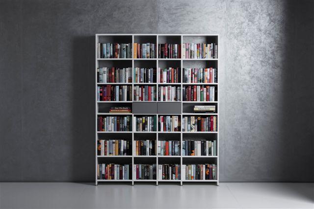 Ergonomie und Wohnen Möbelhandels GmbH