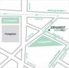 Erhardt am Ludwigsplatz