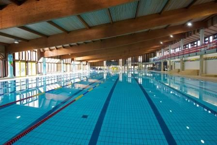 F cherbad baths urlaubsland baden w rttemberg - Pool karlsruhe ...