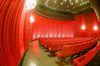 Filmtheater Schauburg Karlsruhe