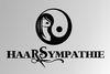 HaarSympathie Logo