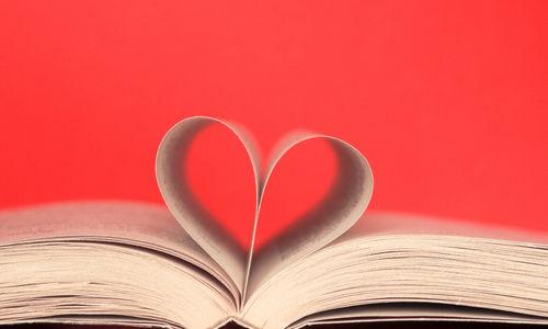 Romane, Kinderbücher und vieles mehr