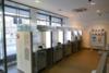 HypoVereinsbank SB-Zone