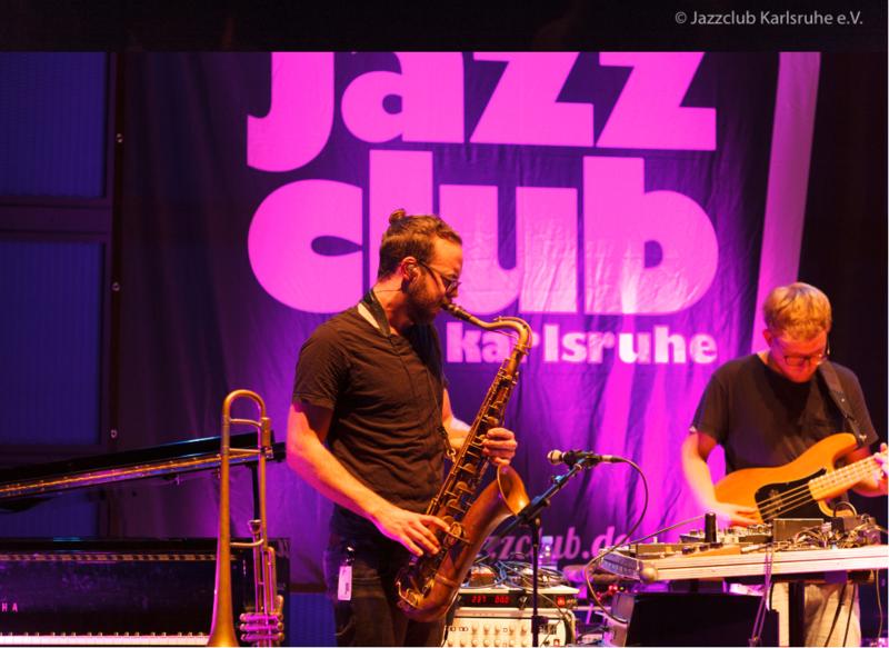 Karlsruhe Jazz