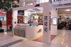 Jochen Schweizer Shop