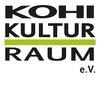 KOHI Kultur Raum e.V.