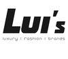 LUI's Karlsruhe, Logo