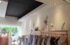 Maribelle Boutique Frühjahrskollektion Shop bei der Eröffnung 2018