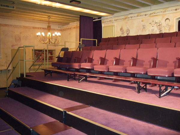 marotte Figurentheater Karlsruhe 4
